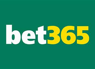 bet365 Bonus Code 2020 India