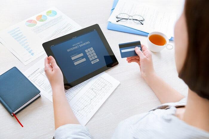 UPI Payment Method