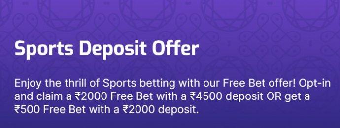 Pure Win Sports Betting