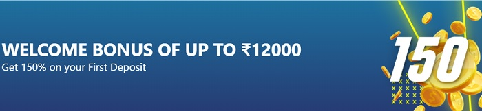 Parimatch Bonus Code India